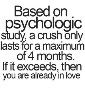 based-on-psychologic-study-a-crush-only-lasts-for-a-maximum-of-4-months-if-it-exceeds-then-you-are-already-in-love-crush-quote