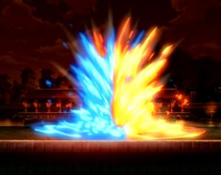 Comet-Enhanced_Agni_Kai
