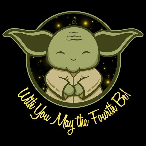 May-the-Fourth-Be-With-You-l