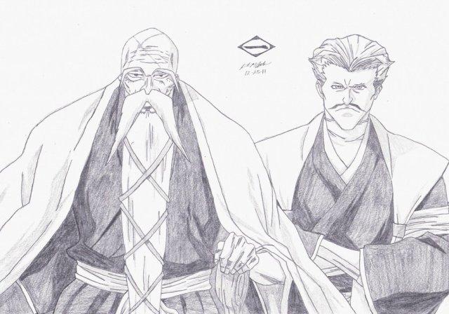 yamamoto_and_sasakibe_by_caedus6685-d4k81o9.jpg