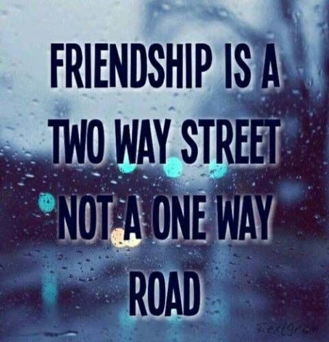 Deep-friendship-quotes